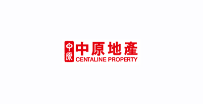 Centaline Property