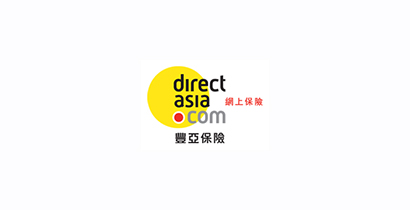 Direct Asia Insurance