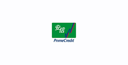 PrimeCredit