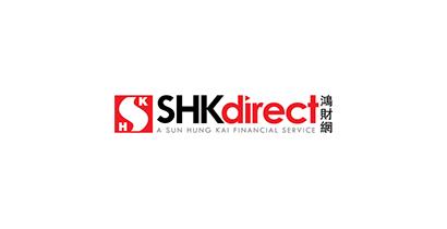 SHKdirect