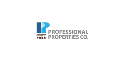 Professional Properties