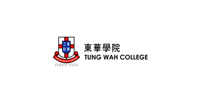 Tung Wah College